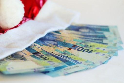 christmas-money-1085021__340