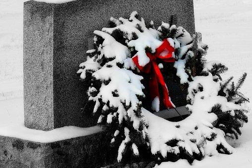 grave-1866193__340
