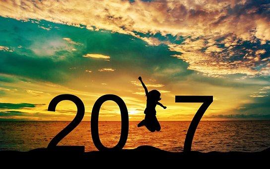 new-year-1940308__340