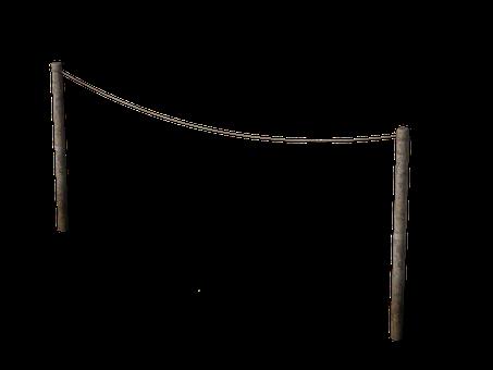 leash-1923480__340