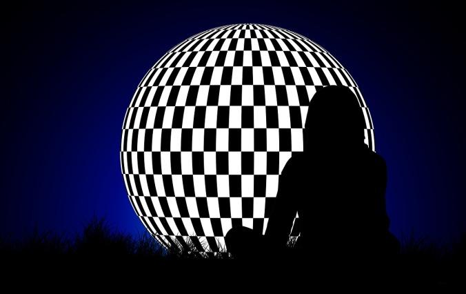 ball-1815986_1280