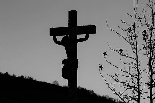 cross-1872550__340