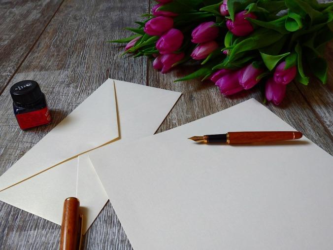 letterwritepic