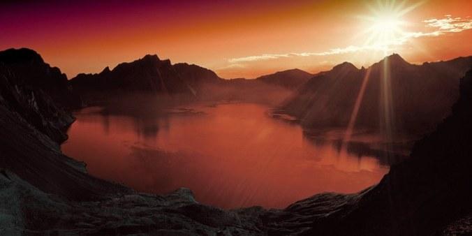 sunset-142698__340