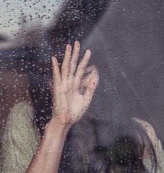 cryinggirlpic