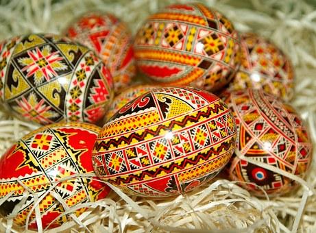 eggspainted