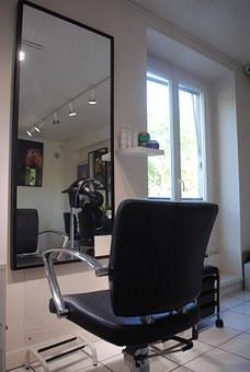 hairdresser-489919__340