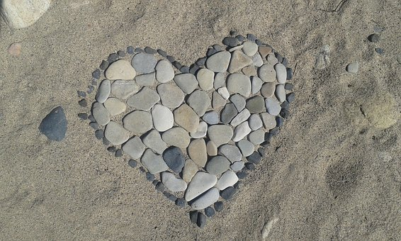 heart-2194515__340