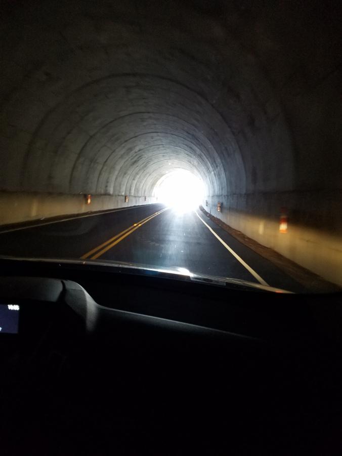 tunnellightpic