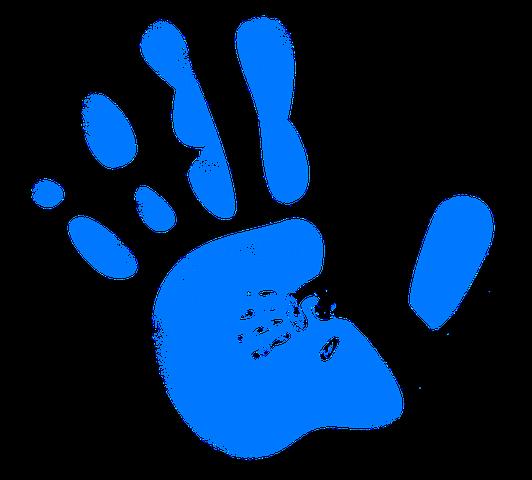 childarthandpic