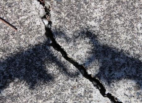 heartcrackshadowpic