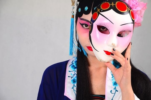 maskwomanpic