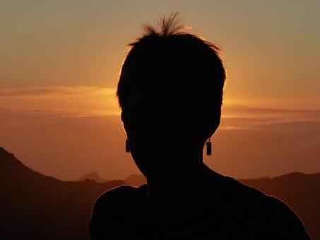 silhouette-384538__340