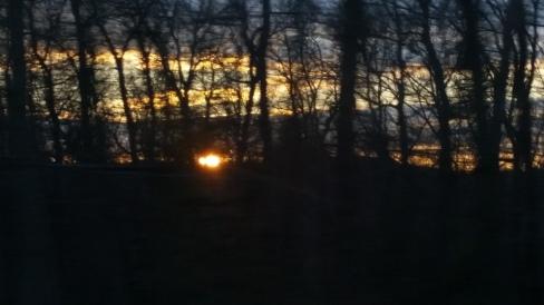 sunrisedarkpic