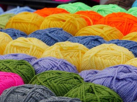 a-ball-of-yarn-2380117__340