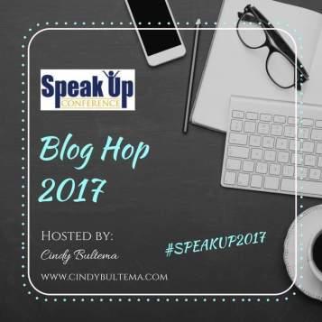 bloghopmeme