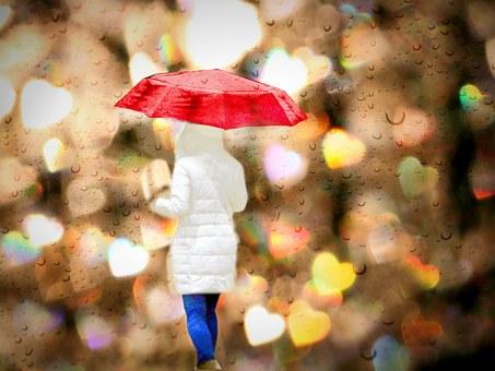 rain-756647__340