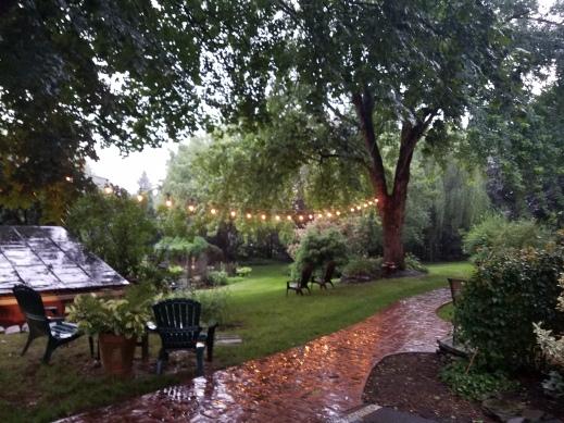 rain1825pic