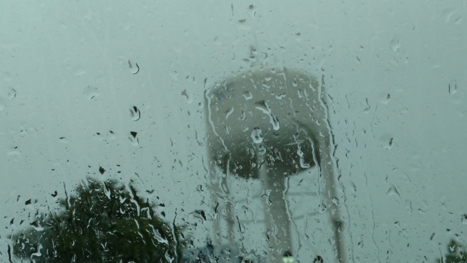 rainywindowpic
