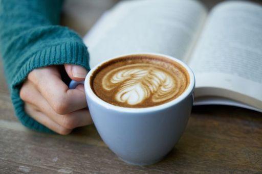 coffeeampic