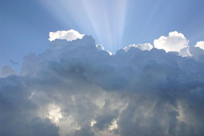 heavenpic