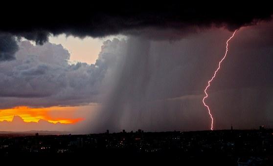 lightningpic