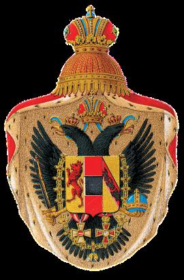 shieldpic