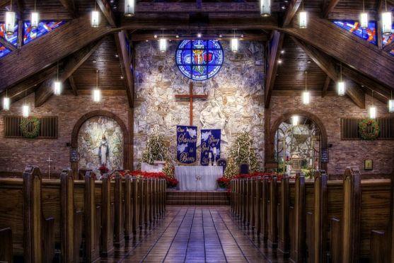 sanctuarypic