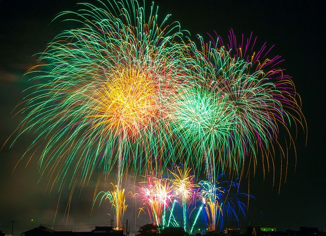 fireworksburnedpic