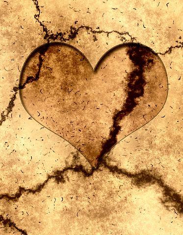 heartcrackspic