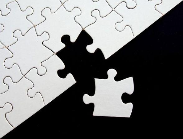 puzzlepiecepic