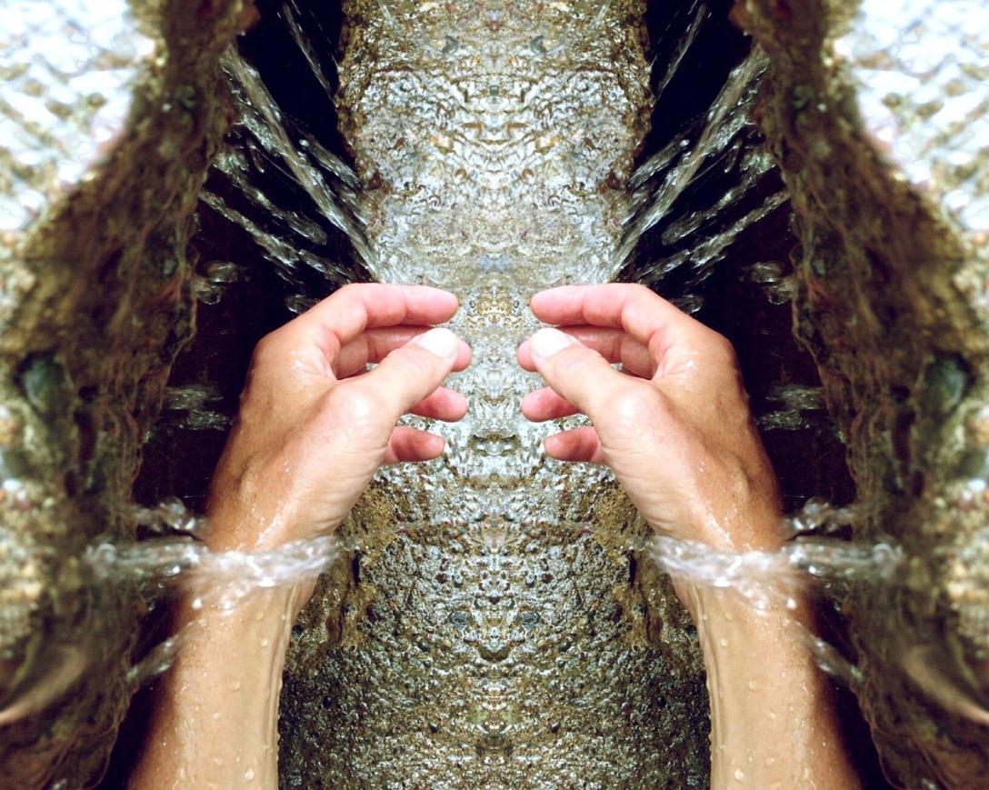 washhandspic