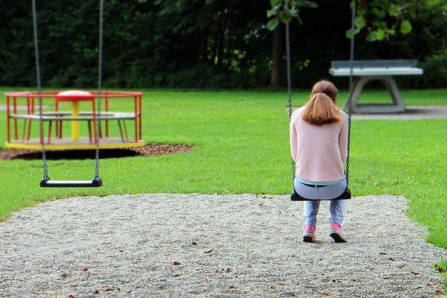 lonelyswing