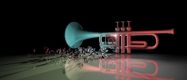 trumpetcolor