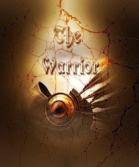 warriorarrow