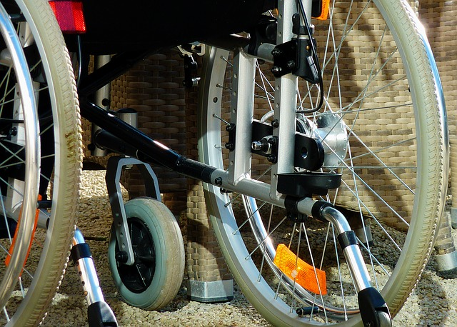 wheelchairpic