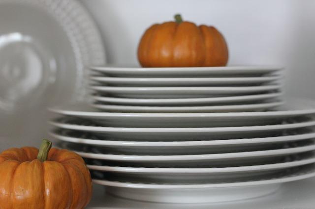 pumpkinplates