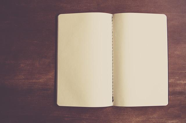 dreambooks.jpg