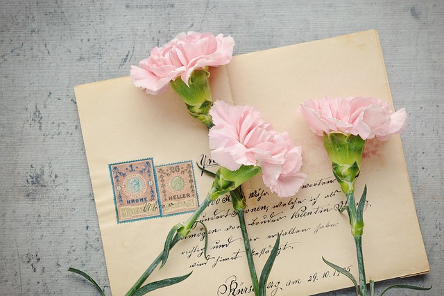 letterflower
