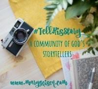 tellhisstory
