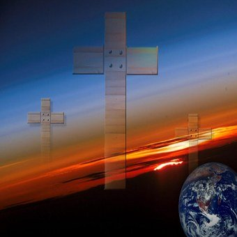 crosssalvation