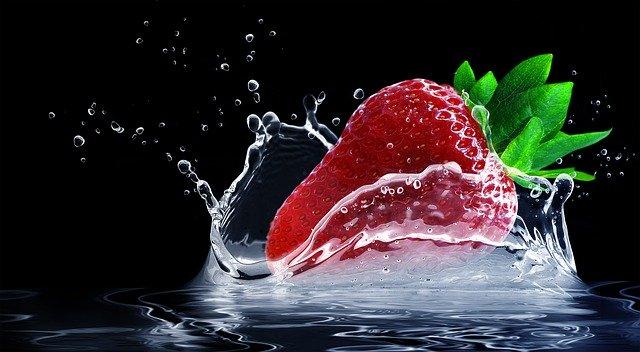 strawberrysip