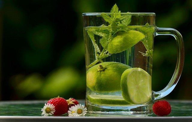 waterfruit