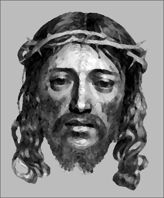 christ-2023338_640